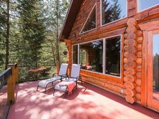 Photo 14: 1109 Paradise Close in : Du Cowichan Bay House for sale (Duncan)  : MLS®# 873377
