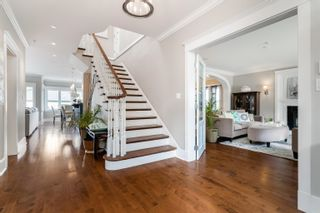 Photo 30: 3823 W 3RD Avenue in Vancouver: Point Grey House for sale (Vancouver West)  : MLS®# R2616392