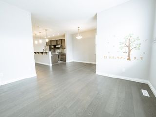 Photo 20: 5215 ADMIRAL WALTER HOSE Street in Edmonton: Zone 27 House for sale : MLS®# E4260055