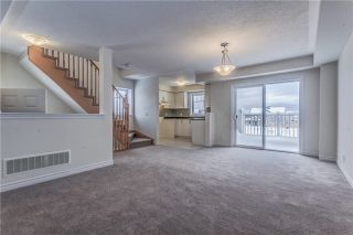 Photo 4: 106 Tabaret Crescent in Oshawa: Windfields House (3-Storey) for lease : MLS®# E3706166