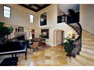 Photo 2: DEL MAR House for sale : 5 bedrooms : 2498 Vantage Way