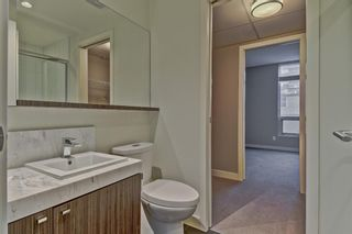 Photo 30: 505 626 14 Avenue SW in Calgary: Beltline Apartment for sale : MLS®# A1060874