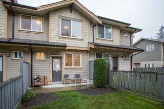 "Photo 22: 37 5957 152 Street in Surrey: Sullivan Station Townhouse for sale in ""PANORAMA STATION"" : MLS®# R2517676"