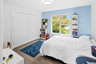 Photo 41: 4161 Gillie Rd in : SW Strawberry Vale House for sale (Saanich West)  : MLS®# 886887