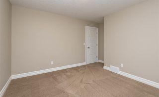 Photo 33: 10445 133 Street in Edmonton: Zone 11 House for sale : MLS®# E4243115