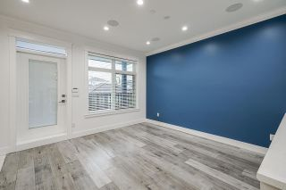 Photo 10: 1082 E 49TH Avenue in Vancouver: South Vancouver House for sale (Vancouver East)  : MLS®# R2592632