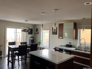 Photo 11: 439 Pichler Crescent in Saskatoon: Rosewood Residential for sale : MLS®# SK851963