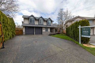 Photo 2: 22369 47A Avenue in Langley: Murrayville House for sale : MLS®# R2541890