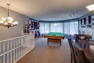 Photo 3: 23890 118A Avenue in Maple Ridge: Cottonwood MR House for sale : MLS®# R2303830