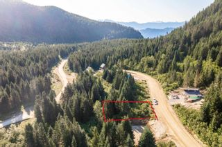 Photo 10: 20488 EDELWEISS Drive in Mission: Hemlock Land for sale : MLS®# R2614462