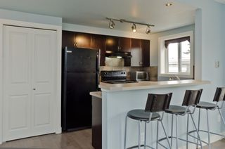 Photo 5: 6 609 67 Avenue SW in Calgary: Kingsland Apartment for sale : MLS®# A1077068
