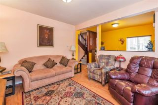 Photo 4: 3623 PANDORA Street in Vancouver: Hastings Sunrise House for sale (Vancouver East)  : MLS®# R2499340