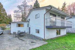Photo 4: 10217 MICHEL Place in Surrey: Whalley House for sale (North Surrey)  : MLS®# R2438817