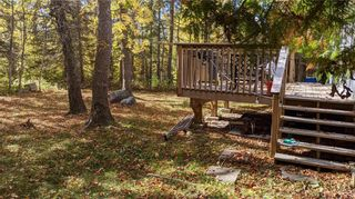 Photo 5: 144 Bayview Drive in Grand Marais: Lakeshore Heights Residential for sale (R27)  : MLS®# 202123685