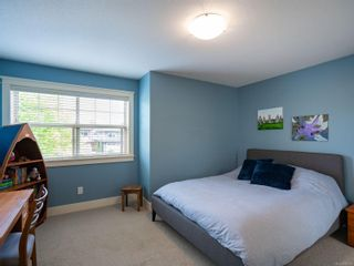 Photo 21: 463 Poets Trail Dr in : Na University District House for sale (Nanaimo)  : MLS®# 876110