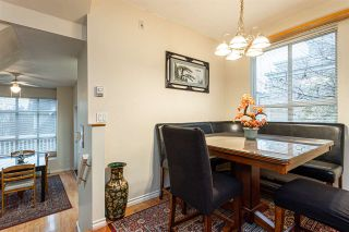 Photo 9: 6756 VILLAGE GREEN in Burnaby: Highgate Townhouse for sale (Burnaby South)  : MLS®# R2527102