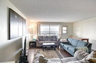 Photo 14: 2312 221 6 Avenue SE in Calgary: Downtown Commercial Core Apartment for sale : MLS®# A1132923