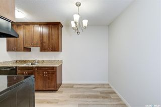 Photo 7: 106 258 Pinehouse Place in Saskatoon: Lawson Heights Residential for sale : MLS®# SK870860