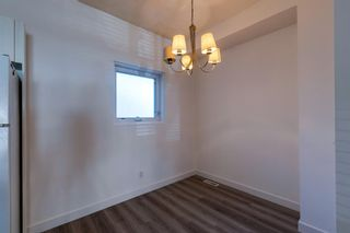 Photo 13: 5 603 15 Avenue SW in Calgary: Beltline Row/Townhouse for sale : MLS®# A1128443