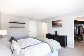 """Photo 29: 63 1055 RIVERWOOD Gate in Port Coquitlam: Riverwood Townhouse for sale in """"Mountain View Estates"""" : MLS®# R2446055"""