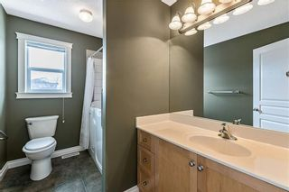Photo 13: 903 WOODSIDE Way NW: Airdrie Detached for sale : MLS®# C4291770
