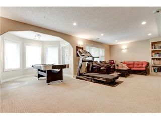 Photo 35: 118 PANATELLA CI NW in Calgary: Panorama Hills House for sale : MLS®# C4078386