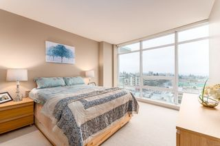 Photo 10: 801 15152 RUSSELL AVENUE: White Rock Condo for sale (South Surrey White Rock)  : MLS®# R2241092