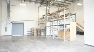 Photo 14: 100 280 Portage Close: Sherwood Park Industrial for lease : MLS®# E4192423