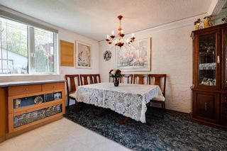 Photo 20: 106 Lakeshore Drive: Rural Leduc County House for sale : MLS®# E4244739