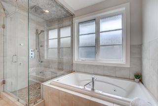 Photo 29: 2620 15A Street SW in Calgary: Bankview Semi Detached for sale : MLS®# A1118956