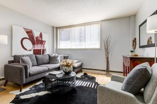 Photo 6: 103 1333 13 Avenue SW in Calgary: Beltline Apartment for sale : MLS®# A1144866