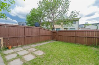 Photo 22: 98 2720 Rundleson Road NE in Calgary: Rundle Row/Townhouse for sale : MLS®# A1075700