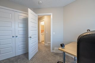 Photo 40: 87 JOYAL Way: St. Albert Attached Home for sale : MLS®# E4265955
