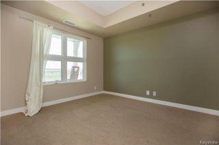 Photo 11: 60 Shore Street in Winnipeg: Fairfield Park Condominium for sale (1S)  : MLS®# 1708601