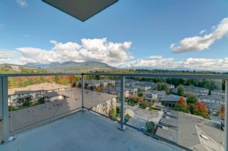 """Photo 23: 1207 3102 WINDSOR Gate in Coquitlam: New Horizons Condo for sale in """"Celadon by Polygon"""" : MLS®# R2624919"""