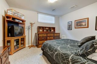 Photo 24: 1521 McAlpine Street: Carstairs Detached for sale : MLS®# A1106542