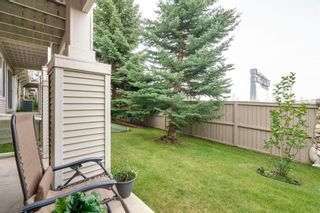 Photo 28: 26 7401 Springbank Boulevard SW in Calgary: Springbank Hill Semi Detached for sale : MLS®# A1139691