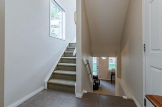 Photo 30: 224 Copperfield Lane SE in Calgary: Copperfield Row/Townhouse for sale : MLS®# A1140752