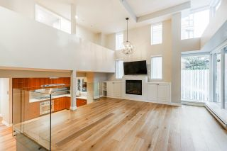 Photo 21: 428 HELMCKEN STREET in Vancouver: Yaletown Townhouse for sale (Vancouver West)  : MLS®# R2622159