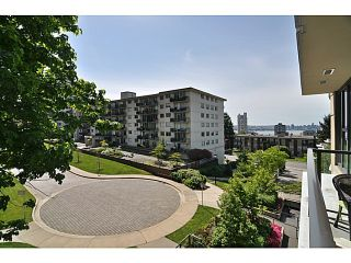 Photo 14: # 402 683 W VICTORIA PK PK in North Vancouver: Lower Lonsdale Condo for sale : MLS®# V1122629