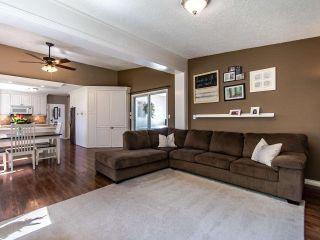 "Photo 3: 26493 28B Avenue in Langley: Aldergrove Langley House for sale in ""ALDERGROVE"" : MLS®# R2455229"