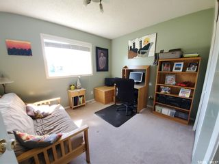 Photo 17: 317 7th Avenue West in Unity: Residential for sale : MLS®# SK856897
