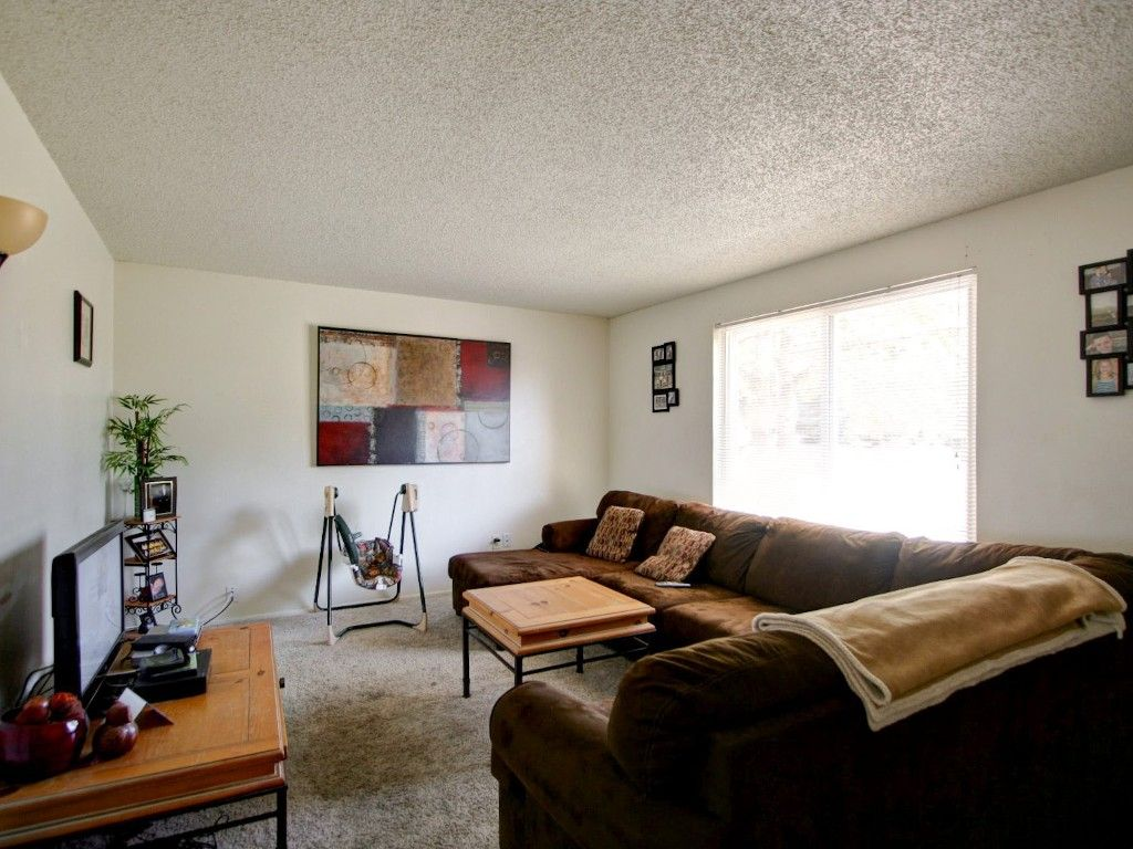 Photo 22: Photos: 16328 E. Brunswick Place in Aurora: House for sale (Meadowood)  : MLS®# 1217376