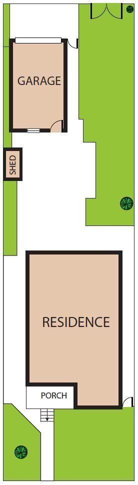 Photo 30: 11216 94 Street in Edmonton: Zone 05 House for sale : MLS®# E4264374