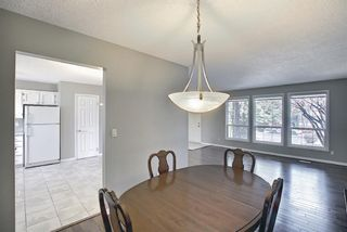 Photo 11: 136 Brabourne Road SW in Calgary: Braeside Detached for sale : MLS®# A1097410