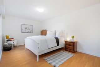 """Photo 16: 104 2424 CYPRESS Street in Vancouver: Kitsilano Condo for sale in """"Cypress Place"""" (Vancouver West)  : MLS®# R2623646"""