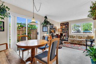 Photo 4: 134 2191 Murrelet Dr in Comox: CV Comox (Town of) Row/Townhouse for sale (Comox Valley)  : MLS®# 883882