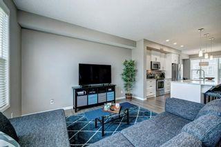 Photo 24: 262 NEW BRIGHTON Walk SE in Calgary: New Brighton Row/Townhouse for sale : MLS®# C4306166