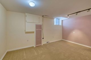 Photo 30: 7 Laneham Place SW in Calgary: North Glenmore Park Detached for sale : MLS®# A1097767