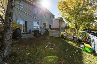 Photo 21: 1,2,3,4 3408 37 Street in Edmonton: Zone 29 House Fourplex for sale : MLS®# E4264388